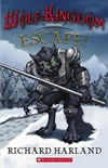 wk.escape.thumb